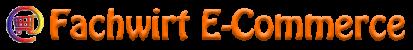 Fachwirt für e-Commerce